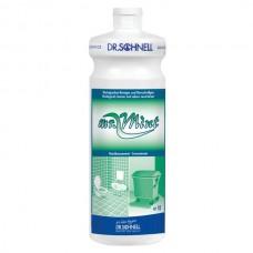 Mr. Mint natūralus kvapų neutralizatorius