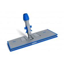 DUO FACE plastikinis 40cm rėmas  su fiksavimo sistema