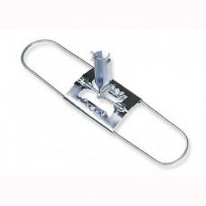 Metalinis rėmas šluostui 60 cm