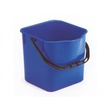 Kibiras mėlynas