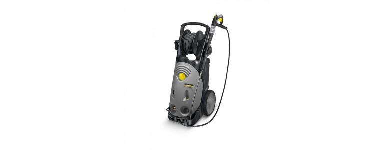 """Aukšto slėgio plovimo įrenginys """"Karcher HD 17/14-4 SX Plus"""""""
