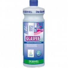"Ekologiškas langų valiklis ""Glasfee EU"""