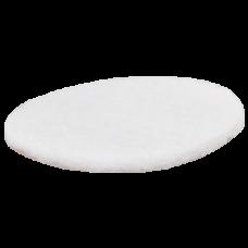 Variklio apsaugos filtras