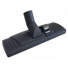 Antgalis sausam grindų valymui