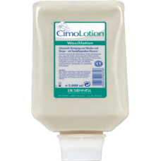 "Prausimosi losjonas ""CimoLotion"" 2000 ml"